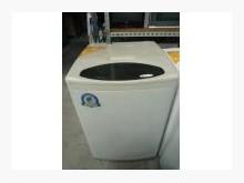 日昇冷氣家電~國際11公斤洗衣機洗衣機