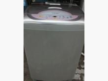 [9成新] 日昇家電~大同10公斤單槽洗衣機洗衣機無破損有使用痕跡
