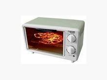 [9成新] 二手烤箱廉售烤箱無破損有使用痕跡