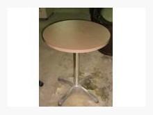 [9成新] 餐桌廉售餐桌無破損有使用痕跡