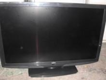 [9成新] 日昇家電~聲寶42型液晶電視電視無破損有使用痕跡
