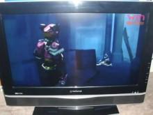 [9成新] 日昇家電~大同32型液晶電視電視無破損有使用痕跡