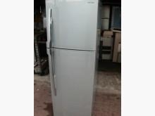 [95成新] 日昇家電~東芝228公升雙門冰箱冰箱近乎全新