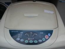 [9成新] 黃阿成~阿瑪迪斯11公斤洗衣機洗衣機無破損有使用痕跡