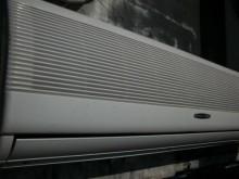 [9成新] 黃阿成~大同2.5噸分離式冷氣分離式冷氣無破損有使用痕跡