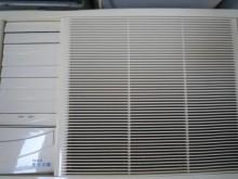 日昇家電~東元1噸左吹窗型冷氣窗型冷氣無破損有使用痕跡