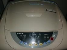 日昇家電~歌林11公斤單槽洗衣機洗衣機無破損有使用痕跡