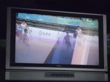 [9成新] 日昇家電~BENQ32型液晶電視電視無破損有使用痕跡
