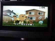 [9成新] 日昇家電~BENQ37型液晶電視電視無破損有使用痕跡