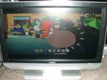 [9成新] 日昇家電~奇美32型液晶電視電視無破損有使用痕跡