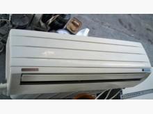 [9成新] 二手聲寶1.3噸冷氣9000裝分離式冷氣無破損有使用痕跡
