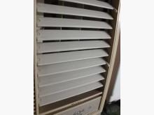 [9成新] 日昇家電~國際2.2噸右吹窗冷窗型冷氣無破損有使用痕跡