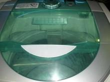 日昇家電~國際13公斤單槽洗衣機洗衣機無破損有使用痕跡