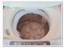 [9成新] 日昇家電~國際13公斤單槽洗衣機洗衣機無破損有使用痕跡
