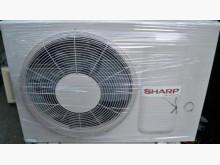 [9成新] 二手冷氣專賣中心窗型冷氣無破損有使用痕跡
