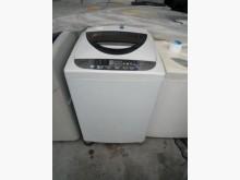 日昇家電~新格10公斤單槽洗衣機洗衣機無破損有使用痕跡