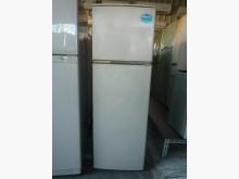 [9成新] 日昇家電~日立220公升雙門冰箱冰箱無破損有使用痕跡