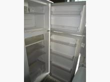日昇家電~東元220公升雙門冰箱冰箱無破損有使用痕跡