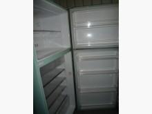 [8成新] 日昇家電~歌林550公升雙門冰箱冰箱有輕微破損