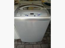 [9成新] 日昇家電~三星12公斤單槽洗衣機洗衣機無破損有使用痕跡