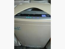 [8成新] 日昇家電~三洋公斤單槽洗衣機洗衣機有輕微破損