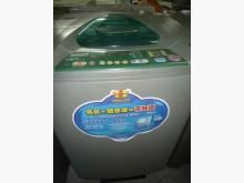 [8成新] 日昇家電~西屋13公斤單槽洗衣機洗衣機有輕微破損