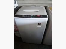 [8成新] 日昇~東芝8.2公斤單槽洗衣機洗衣機有輕微破損