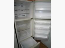 日昇家電~日立370公升三門冰箱冰箱無破損有使用痕跡