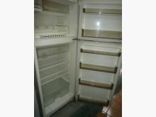[9成新] 日昇家電~三星330公升雙門冰箱冰箱無破損有使用痕跡