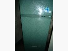 [9成新] 日昇家電~東元325公升三門冰箱冰箱無破損有使用痕跡