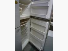[8成新] 日昇家電~泰瑞500公升雙門冰箱冰箱有輕微破損