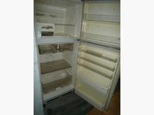 日昇家電~新格430公升雙門冰箱冰箱有輕微破損