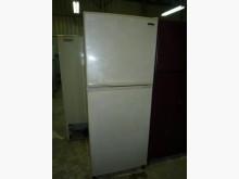 日昇家電~新格470公升雙門冰箱冰箱有輕微破損