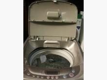 [9成新] 黃阿成~西屋12公斤單槽洗衣機洗衣機無破損有使用痕跡