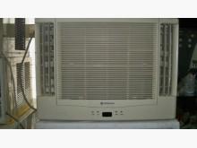 [9成新] 二手日立1.5噸窗型冷氣窗型冷氣無破損有使用痕跡