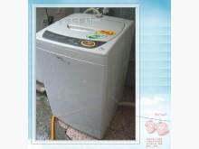 [9成新] 日製東芝5公斤洗衣機~全新保固洗衣機無破損有使用痕跡