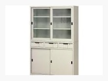[9成新] 辦公室文件櫃廉售辦公櫥櫃無破損有使用痕跡