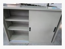 辦公室文件櫃廉售辦公櫥櫃無破損有使用痕跡