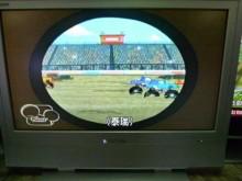 [9成新] 禾聯32吋液晶色彩鮮艷畫質佳電視無破損有使用痕跡