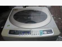 [9成新] 日昇家電-三洋13公斤單槽洗衣機洗衣機無破損有使用痕跡