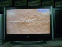 [8成新] 東芝32吋液晶色彩鮮艷畫質佳電視有輕微破損