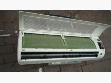 [9成新] 黃阿成~西屋2.2噸分離式冷氣分離式冷氣無破損有使用痕跡