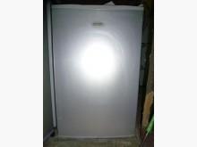 [8成新] LG單門冰箱 三個月保證極新冰箱有輕微破損