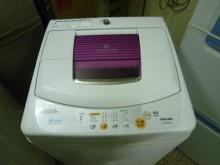[95成新] 翁小姐東芝高速風乾洗衣機超漂亮洗衣機近乎全新