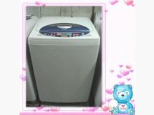 [9成新] 東芝11公斤冷風乾燥洗衣機無破損有使用痕跡