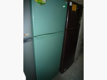 [8成新] 黃阿成~吉普生410公升冰箱冰箱有輕微破損