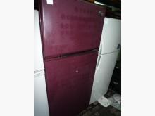 [8成新] 黃阿成~日立550公升冰箱冰箱有輕微破損