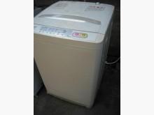 [8成新] 東元聲寶西屋LG洗衣機洗衣機有輕微破損