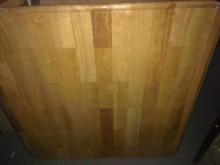 超棒的實木合室桌其它桌椅近乎全新