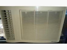 [9成新] 日昇家電~日立1.5噸左吹窗冷窗型冷氣無破損有使用痕跡